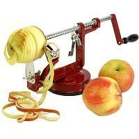 Яблокочистка Apple Peeler фото